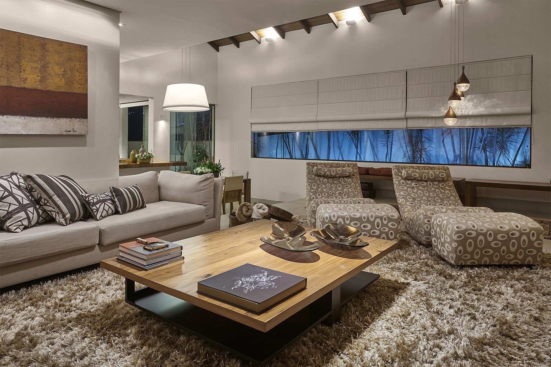 projetos_casas (11)