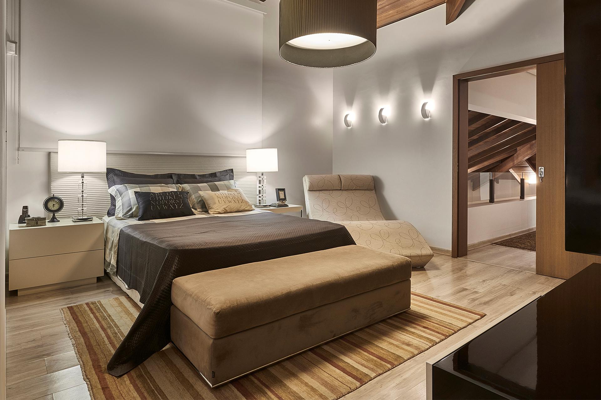 projetos_casas (13)
