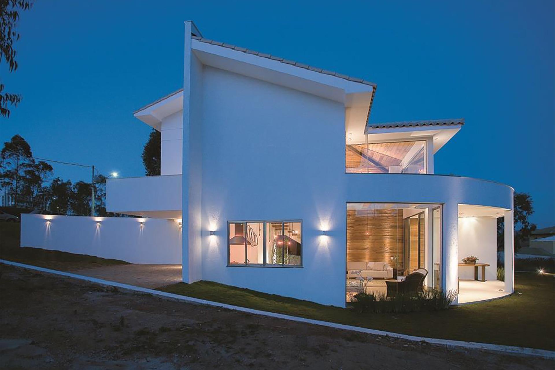 projetos_casas (14)