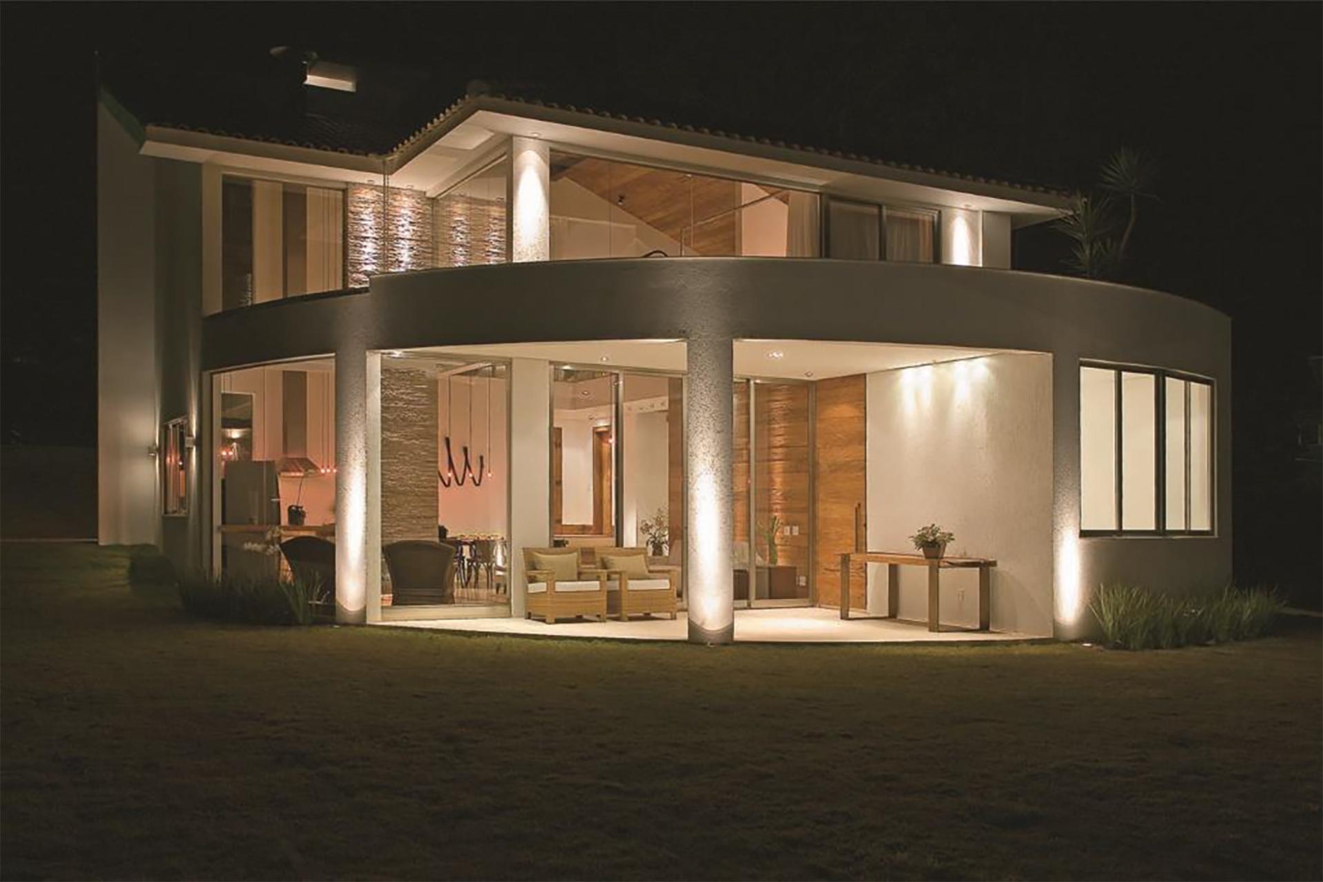 projetos_casas (15)