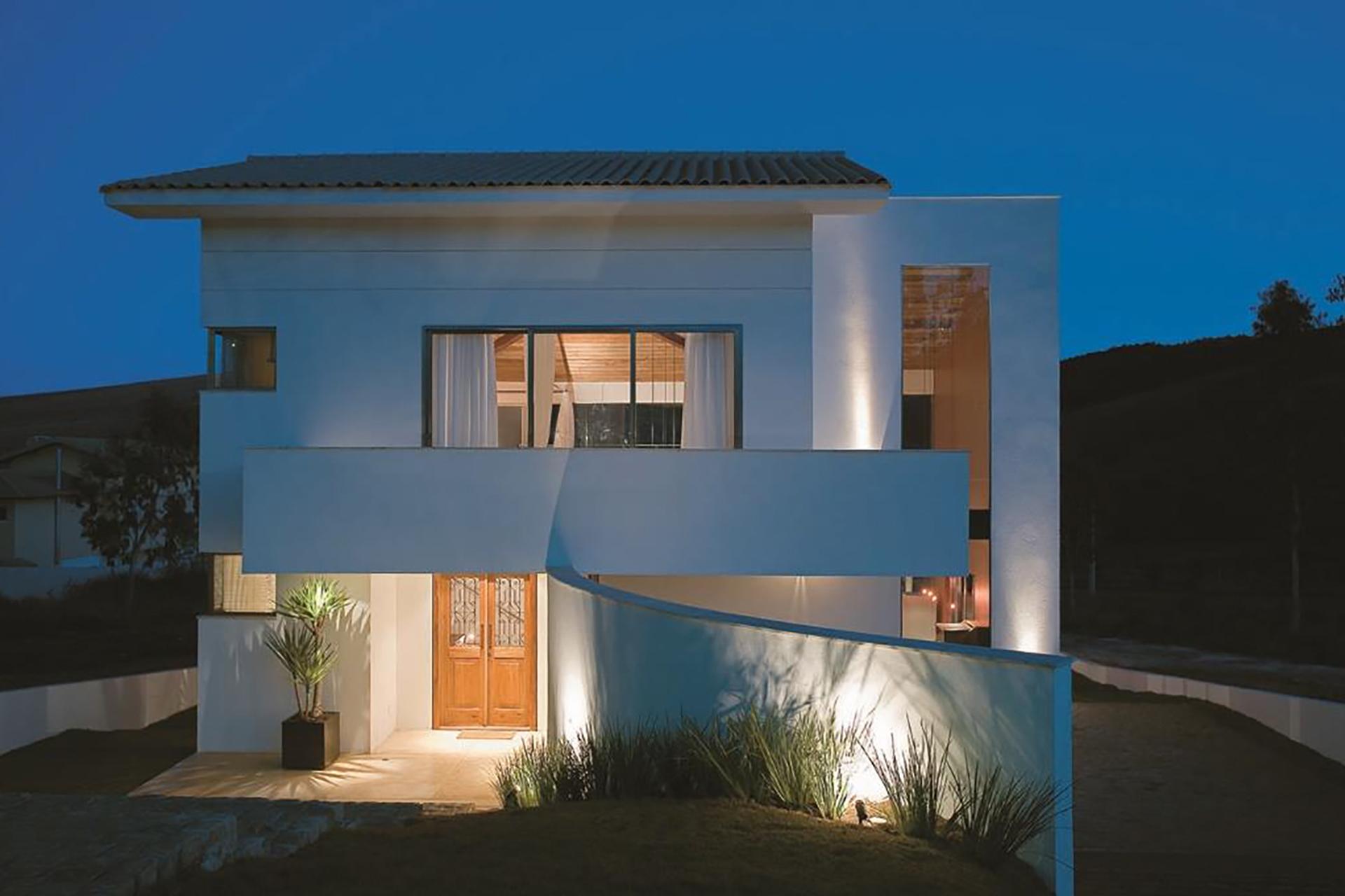 projetos_casas (16)