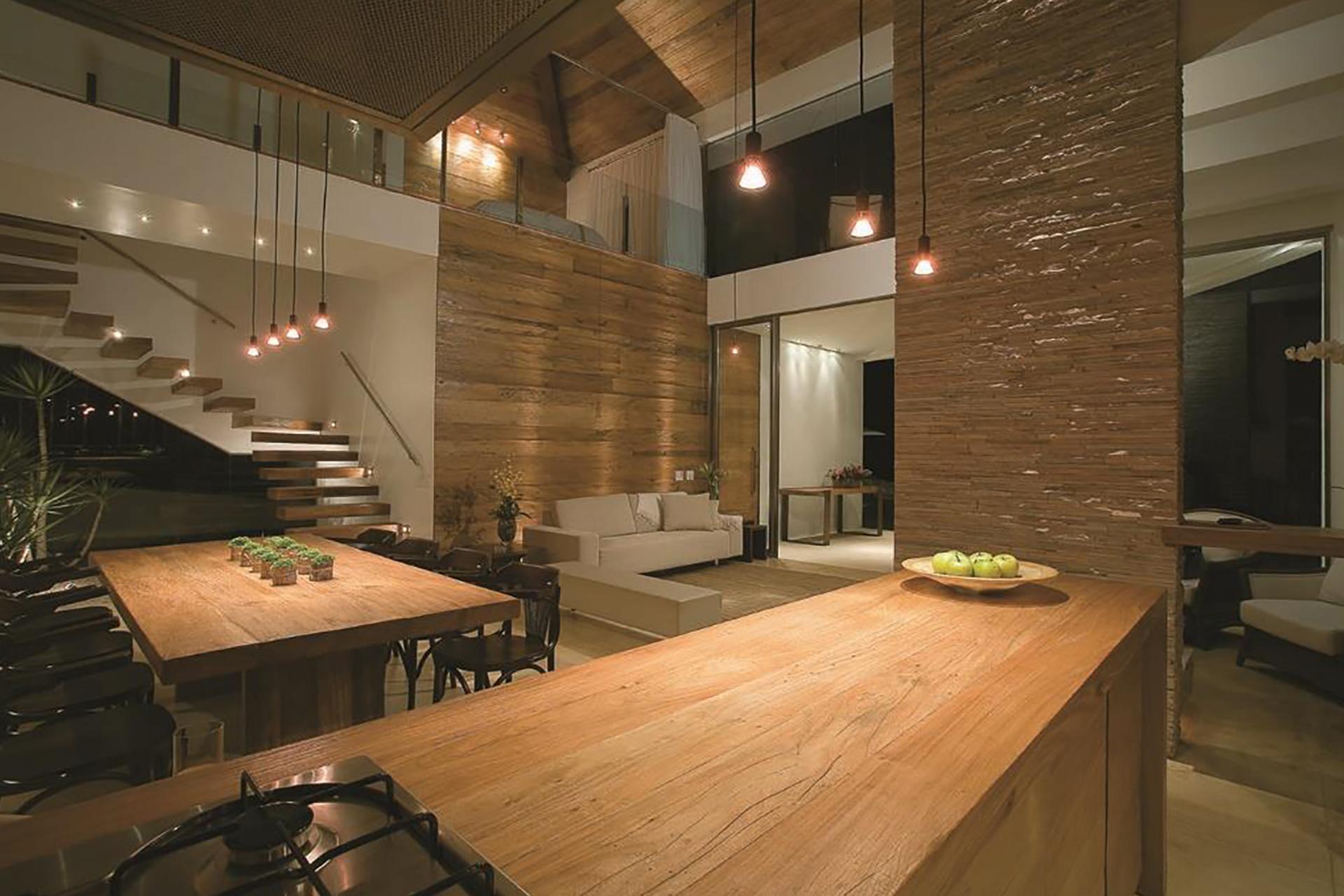 projetos_casas (17)