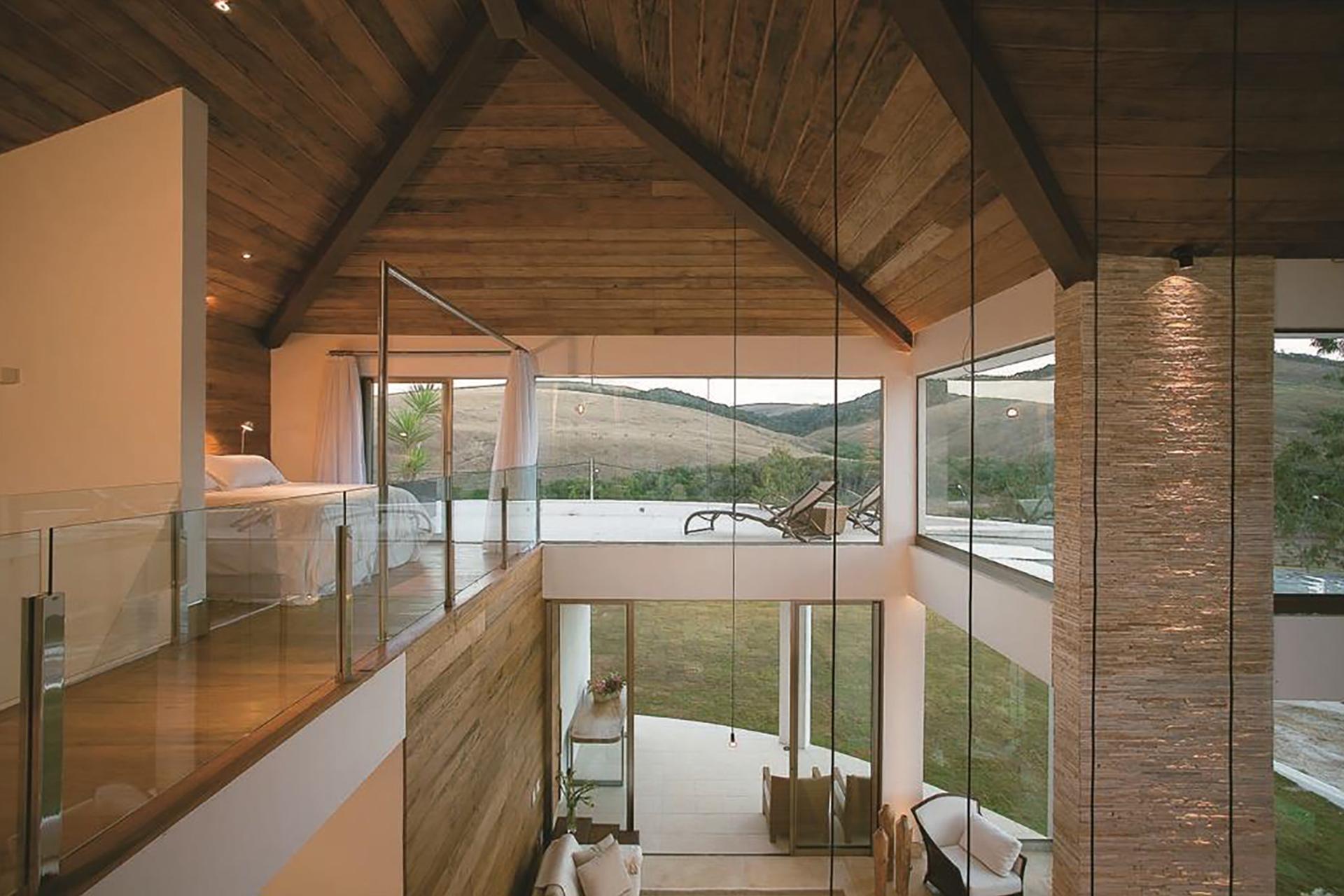 projetos_casas (18)