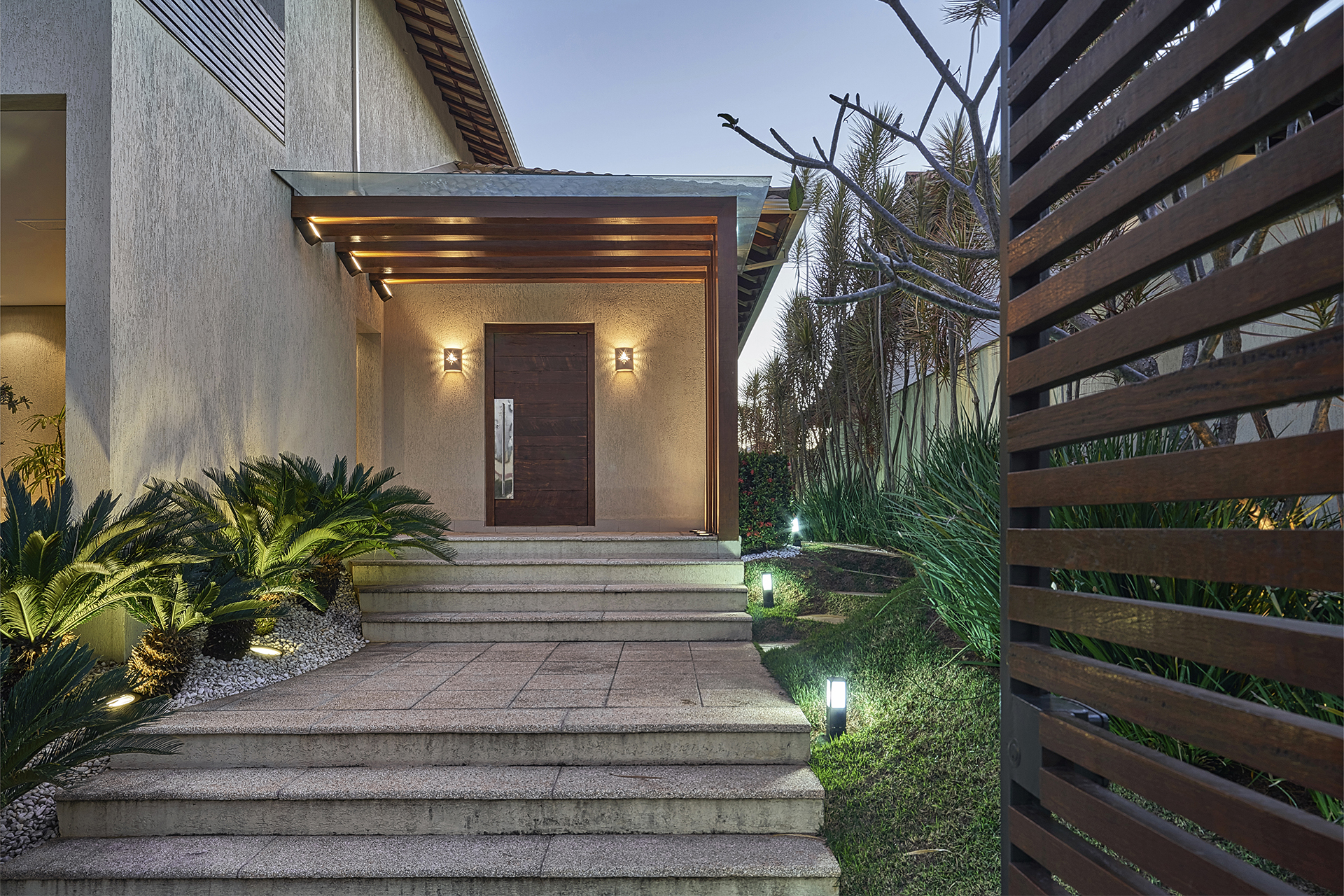projetos_casas (2)