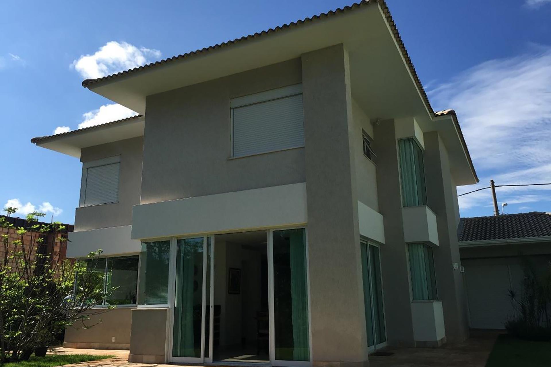 projetos_casas (23)