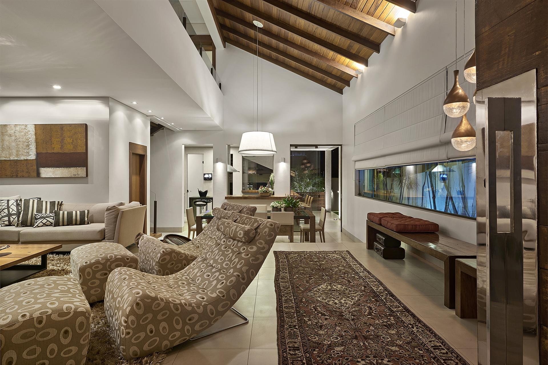 projetos_casas (3)