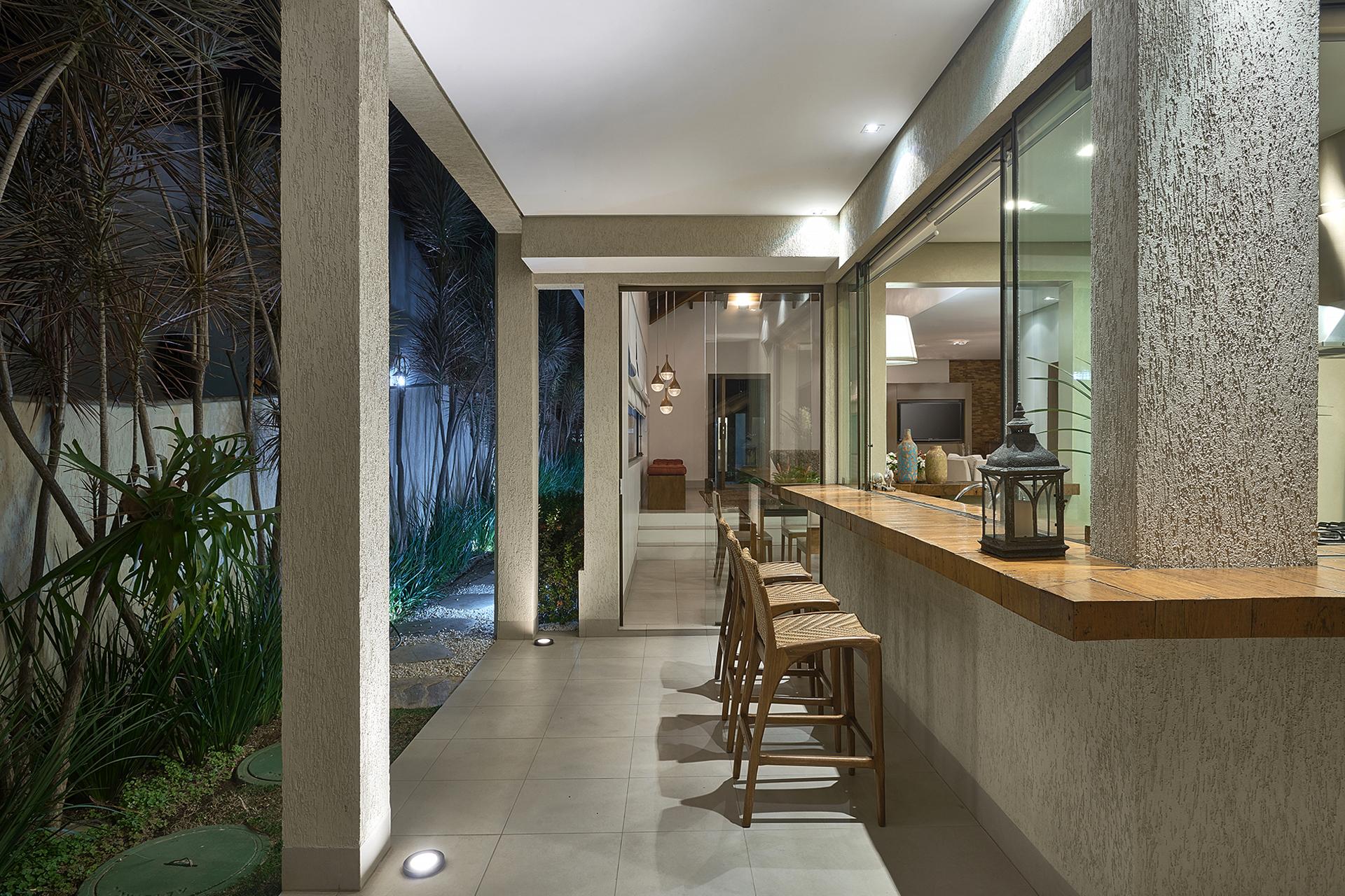 projetos_casas (6)