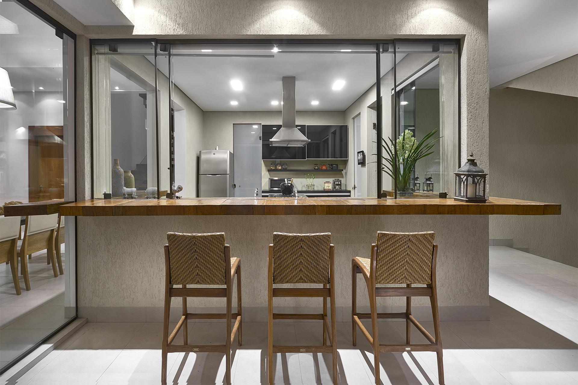 projetos_casas (7)