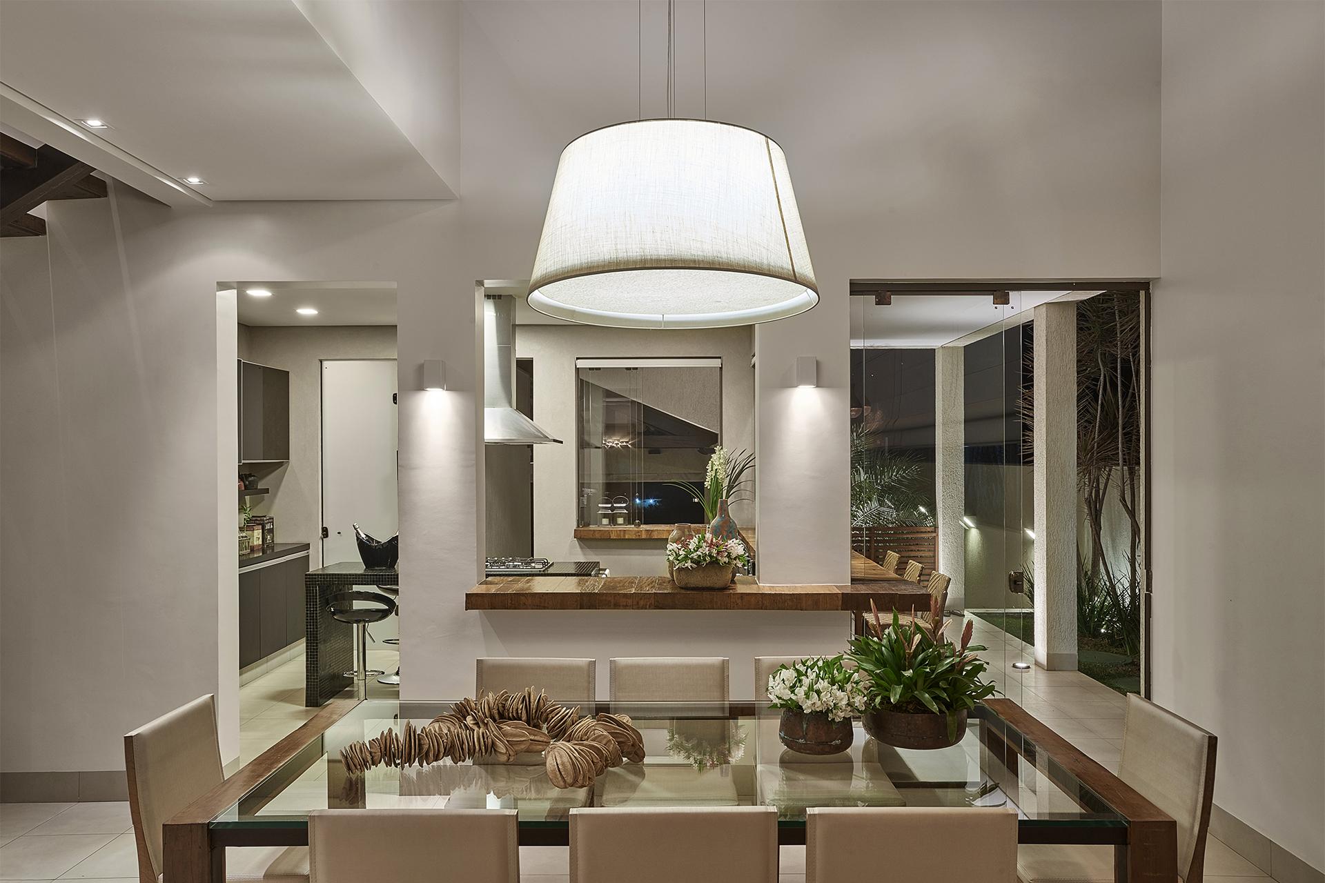 projetos_casas (9)