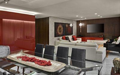 Apartamento Nova Lima