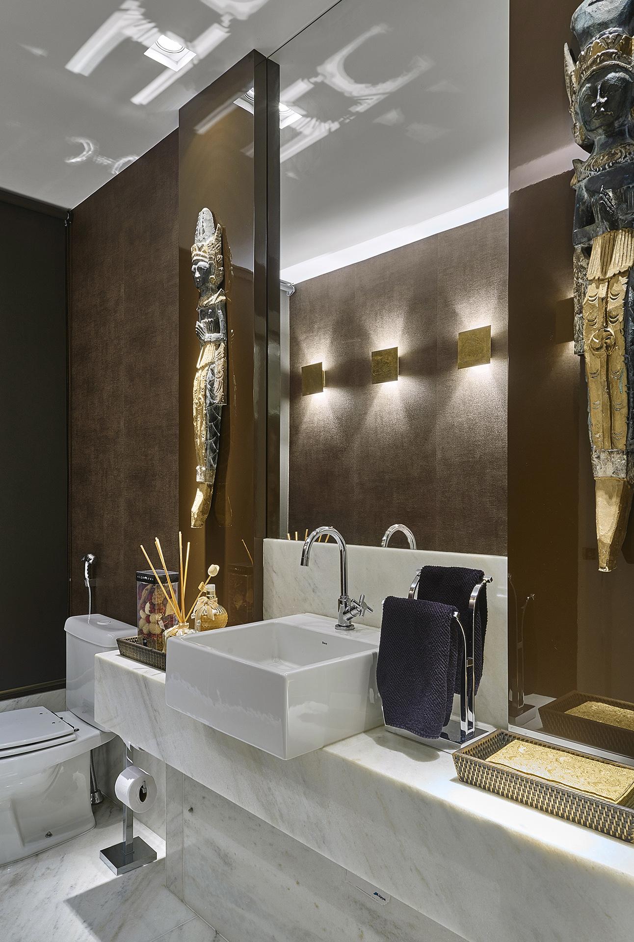 banhos (1)