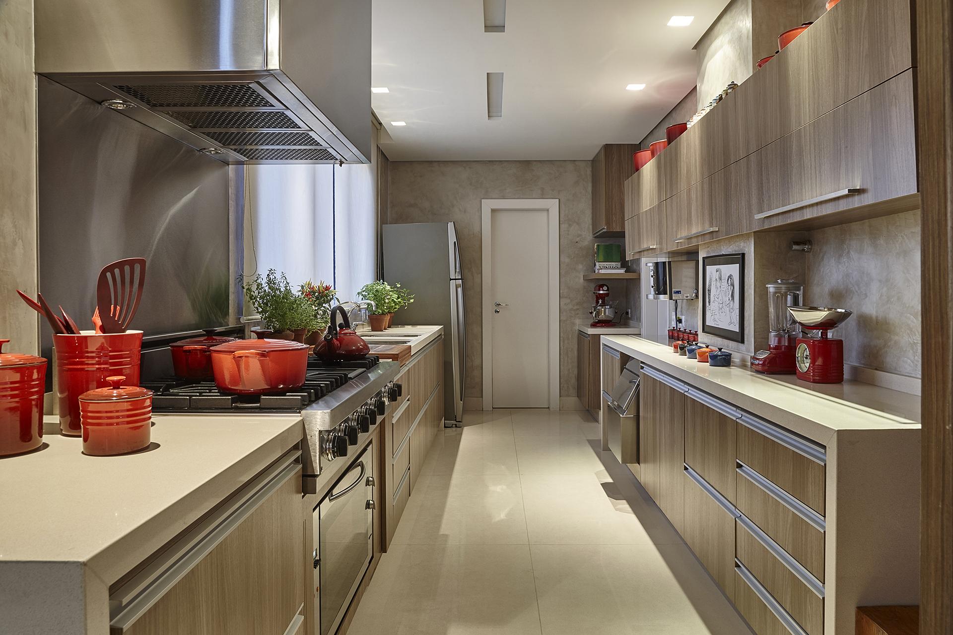 cozinhas (2)