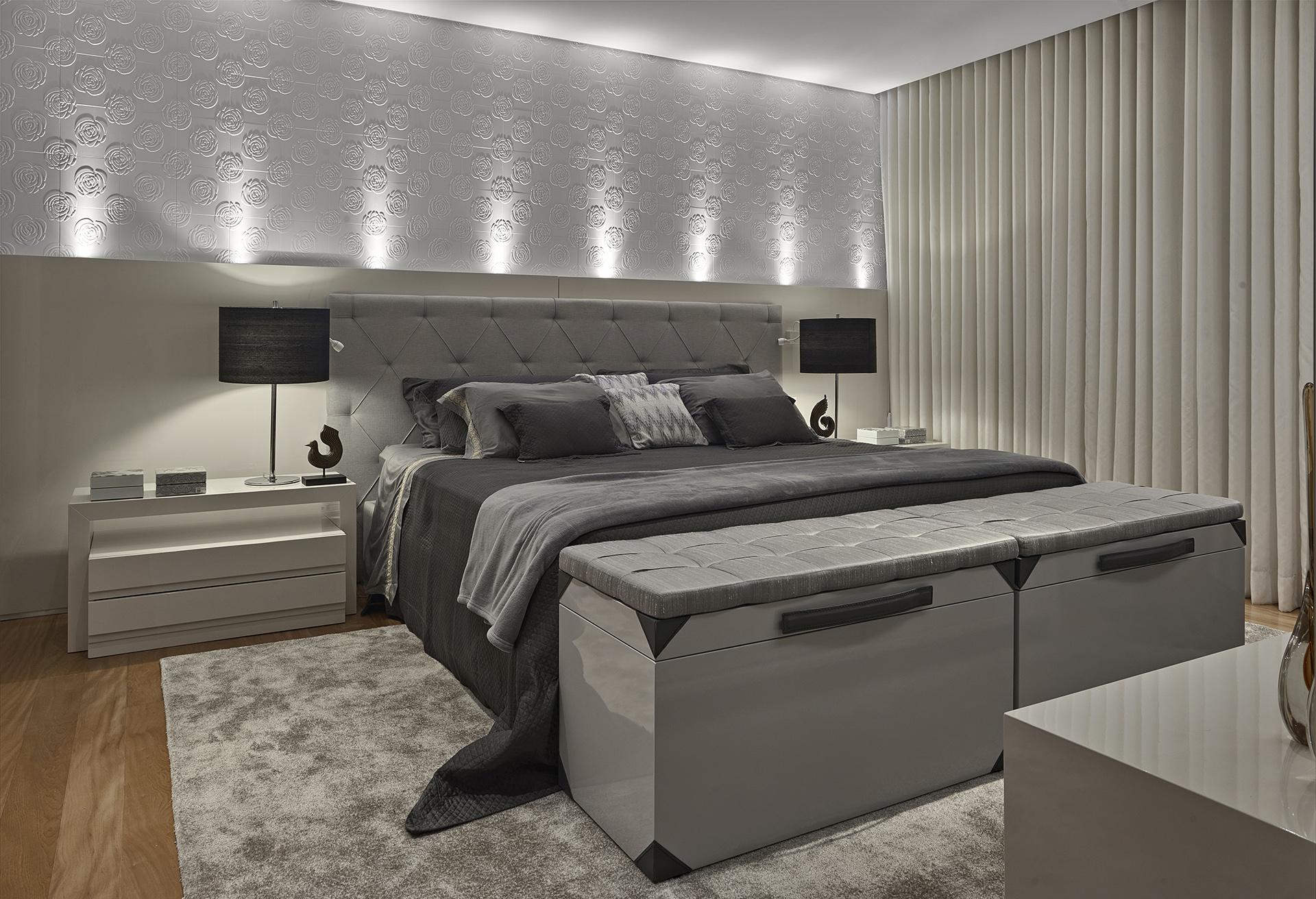 quartos (1)