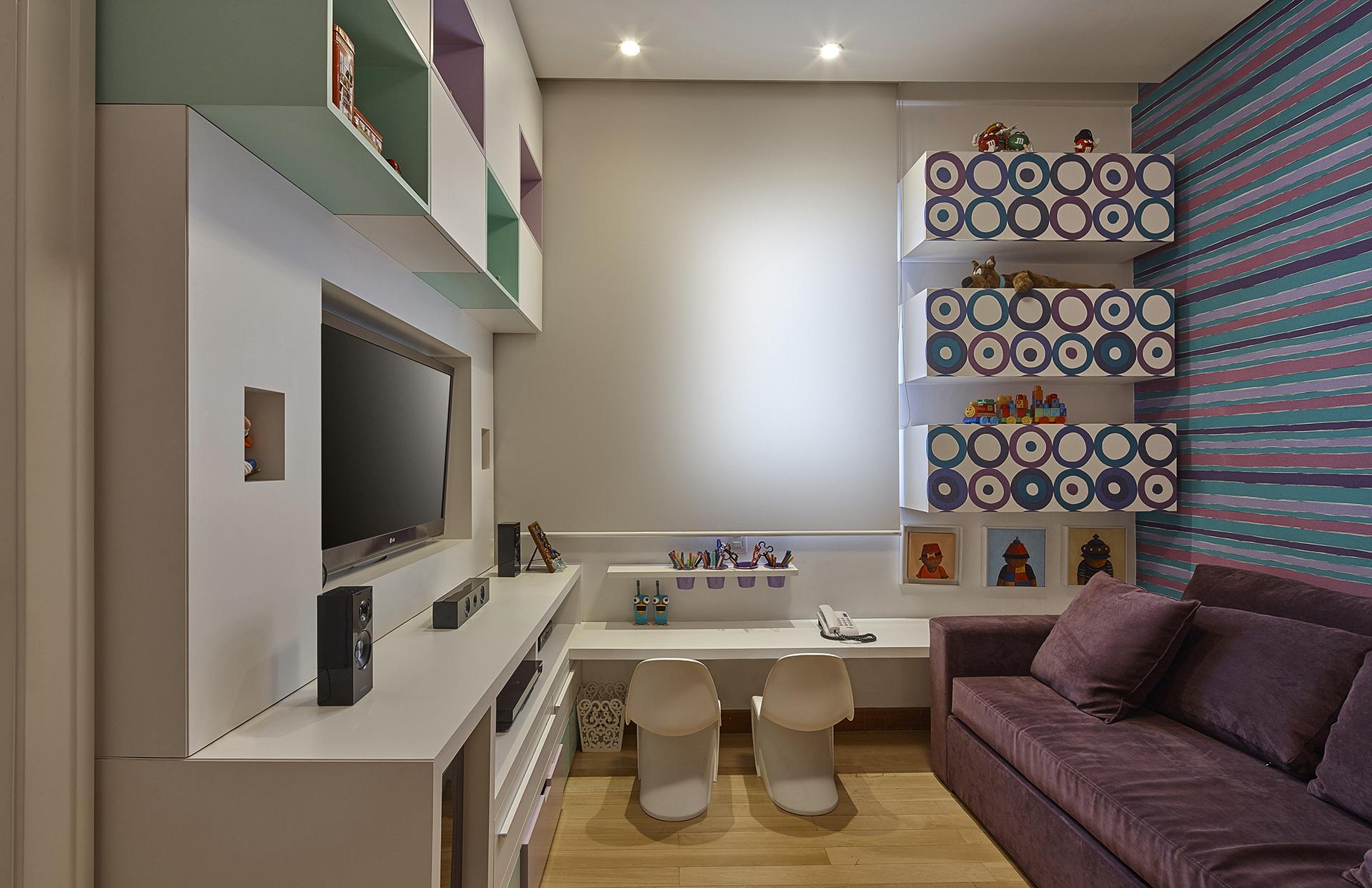quartos (2)