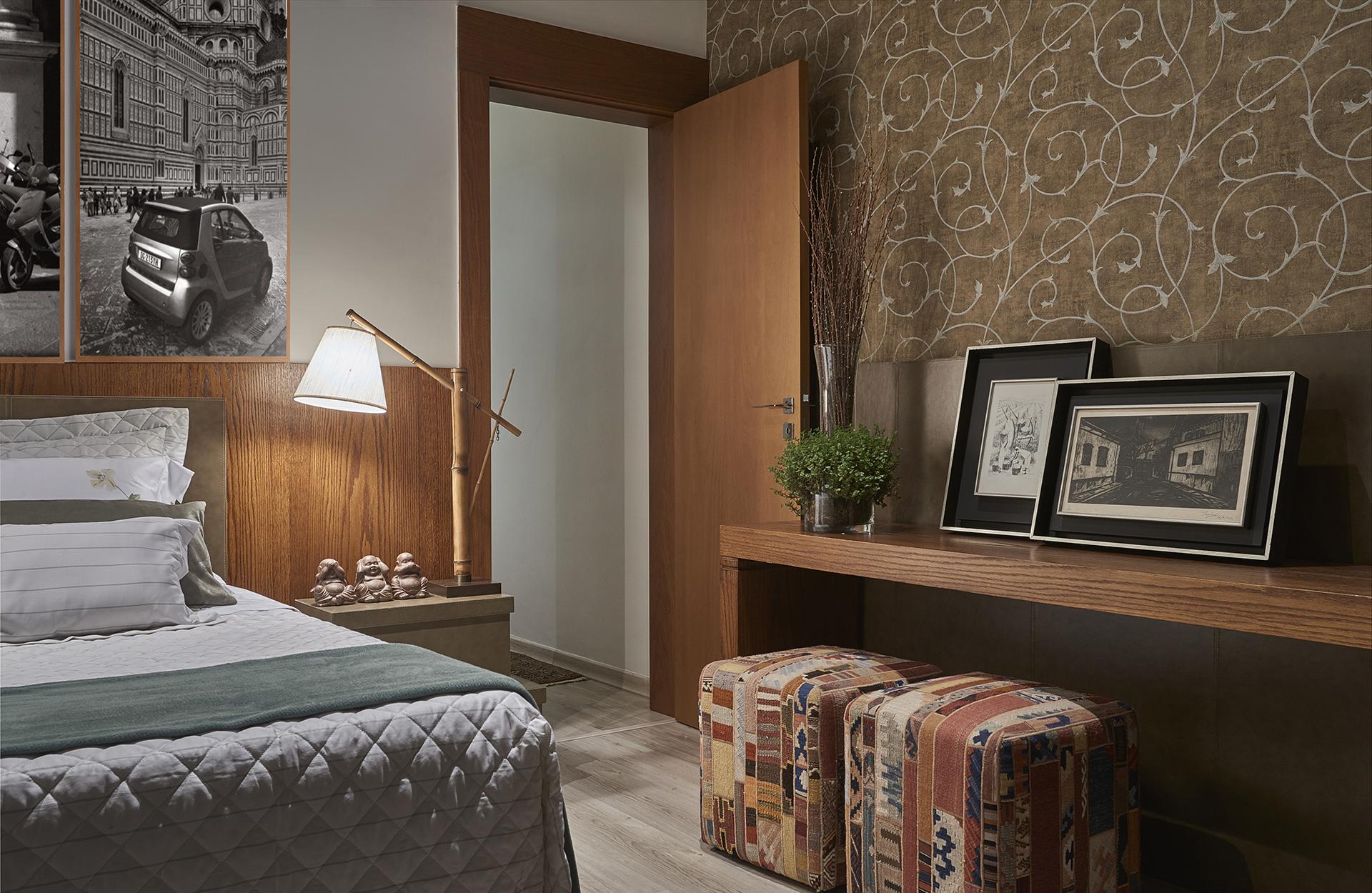 quartos (3)